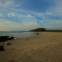 Galgibag Beach