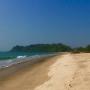 Talpona Beach