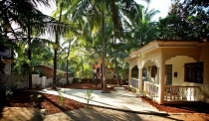 Goa Houses and Apartments