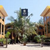 Diva Bungalows - Stay 2+ nights and get 15% OFF on room rates.