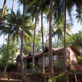 Ourem Palace