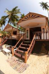 15. Green Park Palolem Beach_Super Deluxe Beach Huts_main1 -