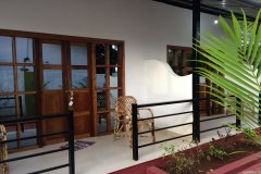 Palolem Residency AC Luxury Room Gallery Palolem Beach Goa