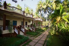 1. Agonda Palace Resort_main -
