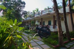 2. Agonda Palace Resort_main -