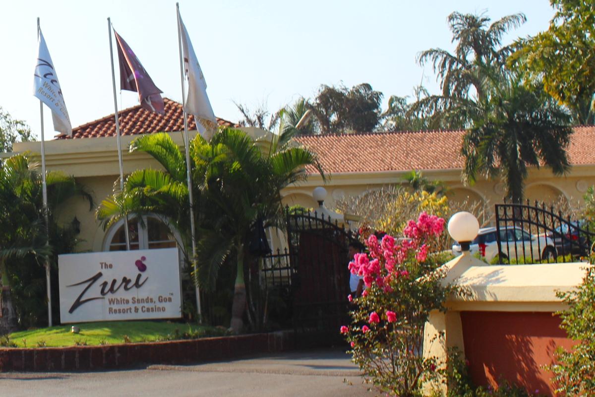 Ut Cola Room Reservation