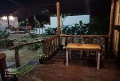 Royal Agonda Beach Cottages AC Sea View Premium Cottages Balcony Agonda Beach South Goa