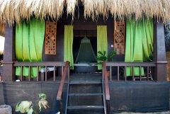Shanti Village _