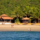 Dunhill Resort