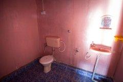 Funtastic Resort Patnem Beach Garden View Beach Huts Bathroom -