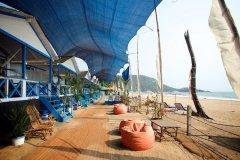1. Cuba Agonda_Resort Main2