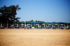 2. Cuba Agonda_Resort Main1