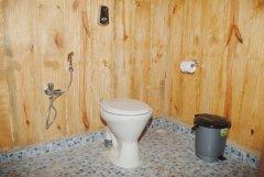 3.Neptune Point_Bathroom