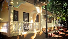 12. Tembe Wada House_Palolem beach_backroom balcony1