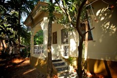 13. Tembe Wada House_Palolem beach_backroom balcony2 -