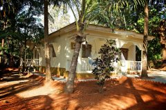 14. Tembe Wada House_Palolem beach_main sideview1 -