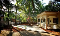 1. Tembe Wada House_Palolem beach_main1