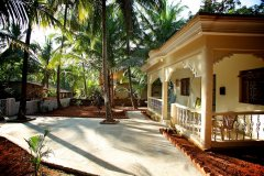 2. Tembe Wada House_Palolem beach_main2