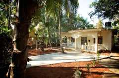 3. Tembe Wada House_Palolem beach_main3