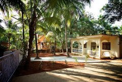 4. Tembe Wada House_Palolem beach_main4