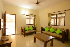 5. Tembe Wada House_Palolem beach_living & dining room -
