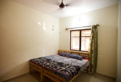 7. Tembe Wada House_Palolem beach_master bedroom -