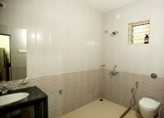 9. Tembe Wada House_Palolem beach_bathroom main -