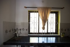 Filcon Goa Holiday Homes Deluxe Non AC Rooms Kitchenette -