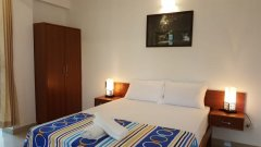 Filcon Holiday Suites AC Room Patnem beach South Goa