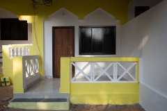 Filcon Goa Holiday Homes Deluxe Non AC Rooms -
